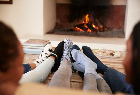 feet_by_fireplace