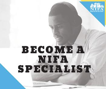 Become_a_NIFA_Specialist